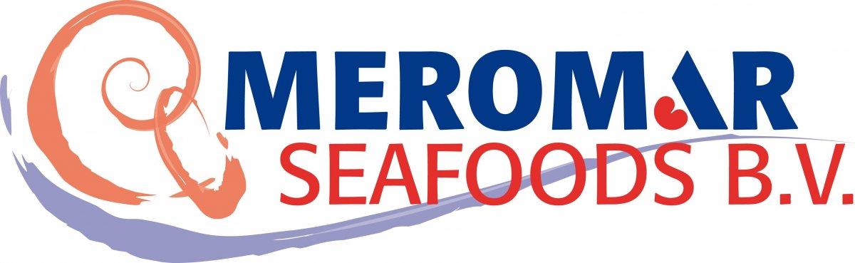 logo Meromar