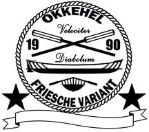 Okke Hel