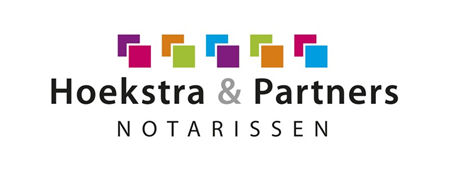 logo Hoekstra  & Partners